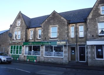 Thumbnail 1 bed flat to rent in Bath Road, Melksham