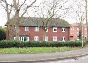 2 bed flat to rent in Stirlings Road, Wantage OX12