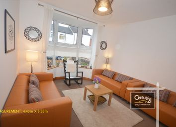 3 bed terraced house for sale in Avenue Road, Southampton SO14