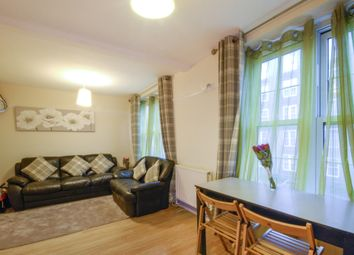 Thumbnail 2 bed flat for sale in Thames Street, Greenwich