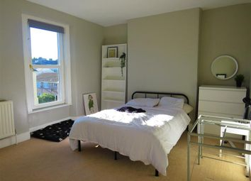 Thumbnail 2 bed property to rent in Penlee Place, Mutley, Plymouth