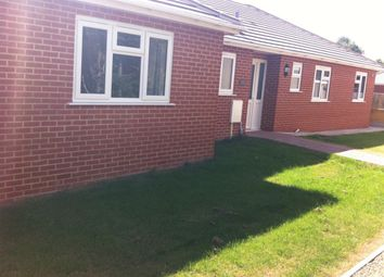 Thumbnail 6 bedroom bungalow to rent in Kemsing Gardens, Canterbury