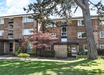 Thumbnail 1 bed flat for sale in Chichester Road, Croydon