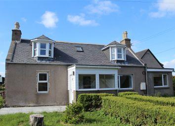 Thumbnail 3 bed detached house to rent in Belhelvie Village, Belhelvie, Aberdeenshire