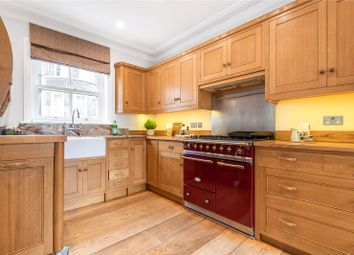 Thumbnail 2 bed mews house for sale in Radnor Mews, Lancaster Gate, London