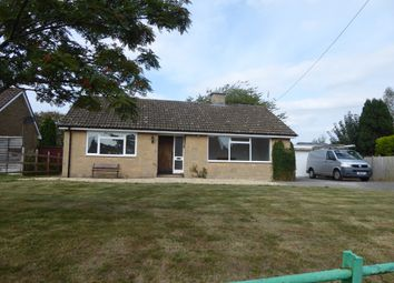 Thumbnail 2 bed detached bungalow to rent in Head Street, Tintinhull