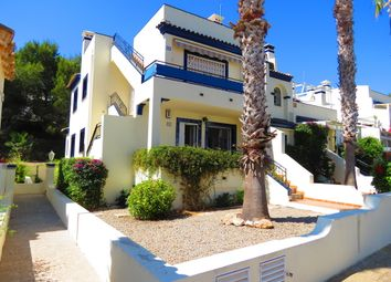 Thumbnail 2 bed apartment for sale in Calle Gibraltar, Villamartin, Orihuela Costa, Alicante, Valencia, Spain