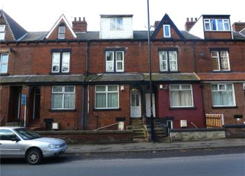 Thumbnail Room to rent in Armley Ridge Road, Armley, Leeds, West Yorkshire