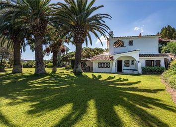 Thumbnail 5 bed detached house for sale in Porto Cervo Olbia-Tempio, Italy