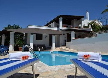 Thumbnail 7 bed town house for sale in 72014 Cisternino, Br, Italy