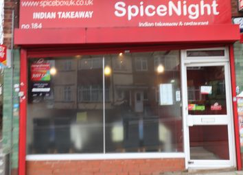 Thumbnail Leisure/hospitality for sale in Long Lane, Finchley
