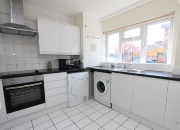 Thumbnail 4 bed terraced house to rent in Mitford Road, London