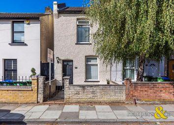 3 bed terraced house for sale in Albert Road, Bexley DA5