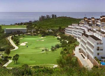 Thumbnail 2 bedroom apartment for sale in Estepona Golf, La Gaspara, Andalucia, Spain