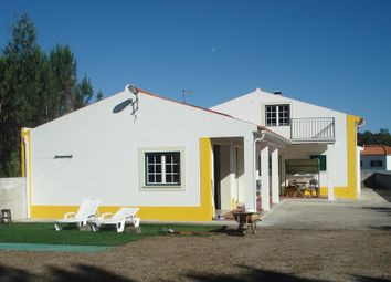 Thumbnail 4 bed villa for sale in Reguengo Grande, Costa De Prata, Portugal