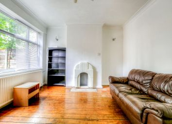 Thumbnail 6 bedroom flat to rent in Crescent Range, Manchester