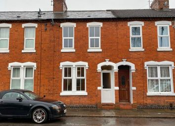 2 bed property to rent in Stanley Road, St James, Northampton NN5