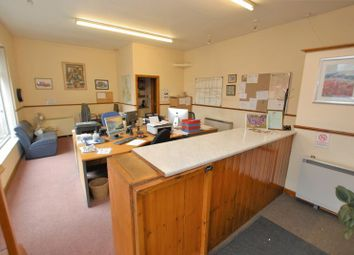 Thumbnail Property for sale in Hawthorn Court, Queen Street, Uttoxeter