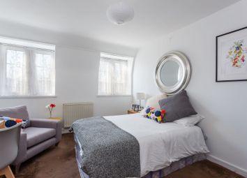 Room to rent in Collingwood Street, Whitechapel E1