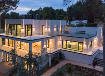Thumbnail 5 bed villa for sale in 07013, Palma De Mallorca, Spain