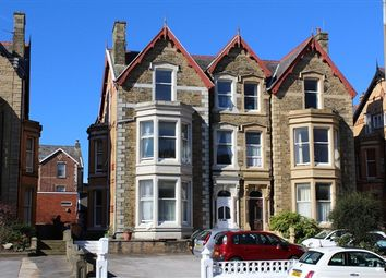 Thumbnail 1 bed flat to rent in 332 Clifton Drive North, Lytham St. Annes