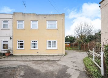 Thumbnail 1 bed maisonette for sale in Clockhouse Way, Braintree
