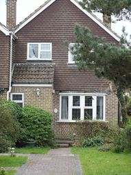 Thumbnail 3 bed semi-detached house for sale in Ringmer, Lewes