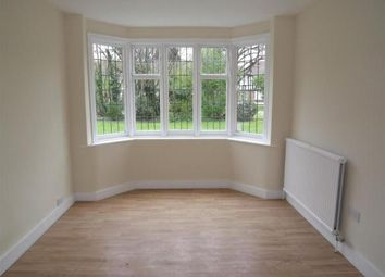 Thumbnail 2 bed flat to rent in Tudor Court, Walthamstow