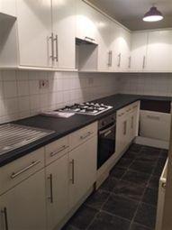 Thumbnail 2 bedroom flat to rent in Grosvenor House, 17 Grosvenor Road, Scarborough