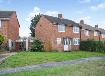 3 bed semi-detached house for sale in Weston, Southampton, Hampshire SO19