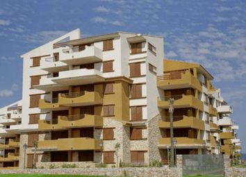 Thumbnail 3 bed apartment for sale in Punta Prima, Punta Prima, Spain