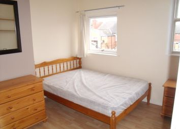 Thumbnail 5 bedroom flat to rent in Burford Road, Forest Fields