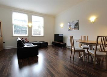 Thumbnail 2 bed flat for sale in Dean Park Road, Bournemouth