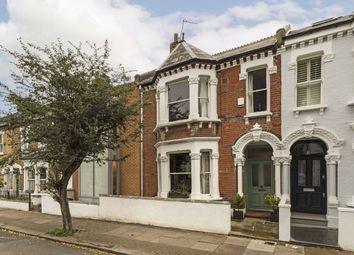 Thumbnail Semi-detached house for sale in Taybridge Road, London