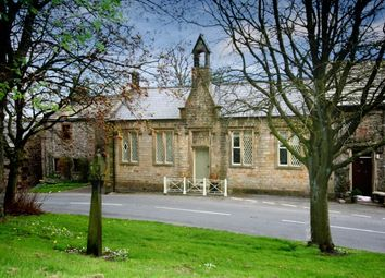 Thumbnail 2 bed bungalow to rent in Newton In Bowland, Newton In Bowland