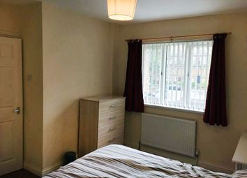 Thumbnail Flat to rent in Hickin Street, London
