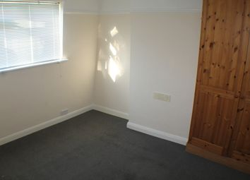 Thumbnail 2 bed flat to rent in Footscray Road, New Eltham, London