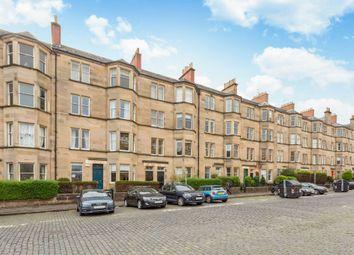 2 bed flat for sale in 19 (1F1), Spottiswoode Road, Edinburgh EH9
