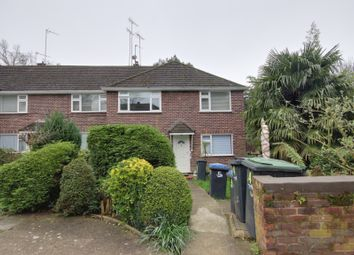 3 bed maisonette for sale in Brookside, Winchmore Hill N21