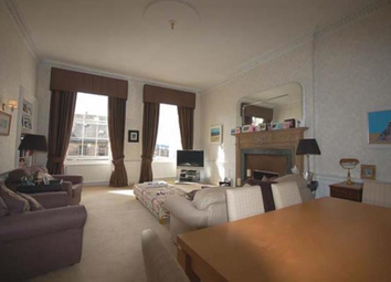 Thumbnail 2 bed flat to rent in Howe Street, Edinburgh