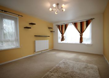 Thumbnail 1 bedroom flat to rent in Weald Lane, Harrow, Middlesex
