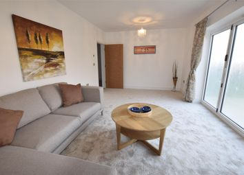 Thumbnail 4 bedroom bungalow for sale in Plot 3 Court Farm Road, Longwell Green, Bristol