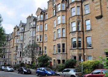 1 bed flat to rent in Viewforth Square, Viewforth, Edinburgh EH10
