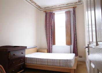 Thumbnail 2 bed flat to rent in Craven Road, Paddington