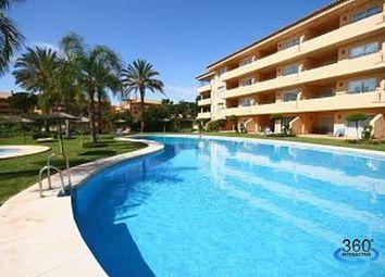 Thumbnail 2 bed property for sale in Elviria, Malaga, Spain