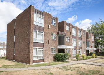 Thumbnail 2 bed flat for sale in Thorndale, Whitchurch Lane