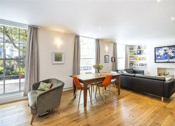Thumbnail 5 bedroom maisonette for sale in Blackfriars Road, London