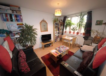 Thumbnail 2 bed flat for sale in Maygood Street, Islington