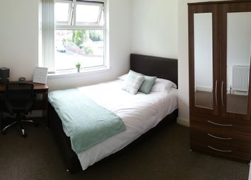 Thumbnail Room to rent in Highfield Lane, Quinton, Birmingham, West Midlands