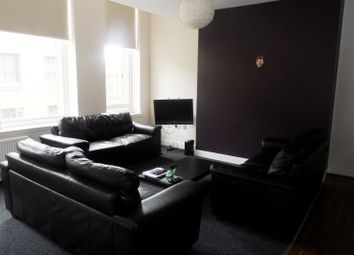 Thumbnail 1 bedroom flat to rent in Godwin Lofts, Godwin Street, City Centre, Bradford